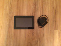 16GB Blackberry Playbook. Excellent condition!