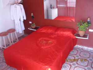Las Violetas Apartments - Appartements - Cardenas - Cuba
