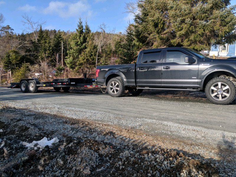 Offering cash for scrap and unwanted vehicles | Towing & Scrap ...