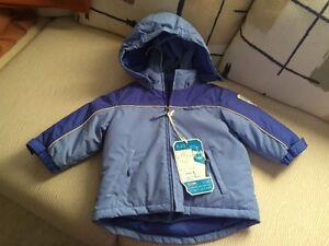 Brand New Children's Place Coat