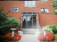 LONG SAULT AVAILABLE AUGUST 1ST RIVERFRONT VIEW