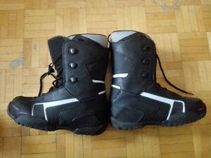 Man - Sowboard boots /Roller blades/Skates/ Ski boots
