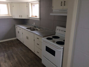Queen Alexandra basement for rent (close to U of A and Whyte)