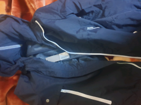 Cheap Calvin Klein Jacket Sale