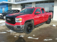2015 GMC Sierra 1500 LT Carbon Edition ****ONLY $39467****