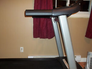 treadmill for sale St. John's Newfoundland image 4