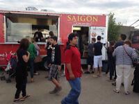 Food truck 2013 Liquidation!!!