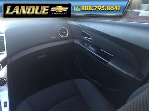 2012 Chevrolet Cruze LT Turbo   UNBELIEVABLE YEAR END CLEARANCE  Windsor Region Ontario image 11