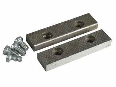 Length 10 30cm 15 2 Lead 1 4 25 Lead Screw T3.5 T5 T6 20 12mm 6