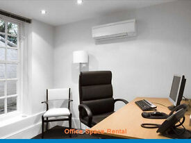 Fully Furnished - ( HIGHGATE WEST HILL - NORTH LONDON -N6) Office Space to Let in London
