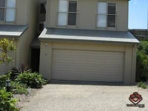 ID 3855532 - NRAS 3bed townhouse, double garage + extra parks Wakerley Brisbane South East Preview