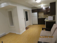 $1450 / 1br - Location! Lovely, Bright Brand New Apt in house