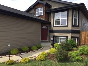301 Quessy Dr., Martensville. - $328,900. *OPEN HOUSE: TBD*