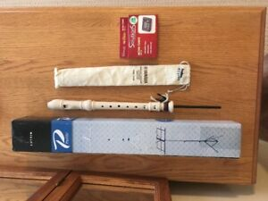 Music stuff for SELL : Tuner,Stand and Recorder