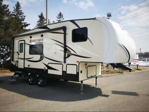 Sportsmen 231 | Kijiji - Buy, Sell & Save with Canada's #1 Local