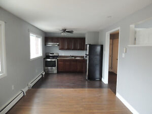 1 Bedroom available November 1st, Jackson Rd., Dartmouth