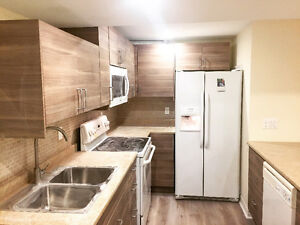 New suite in Richmondhill-Yonge and 16th-Available Now