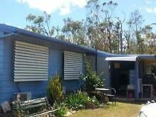 RETIRE HERE AND SET UP AN INCOME TOO Coowonga Rockhampton Surrounds Preview