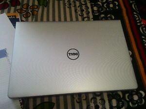 Brand New Dell Laptop (with 1 year warranty) Windsor Region Ontario image 4