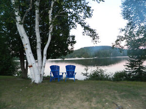 Large Cottage Rental - Sleep up to 16