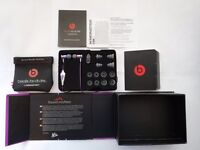 """ibeats and Justbeats In ear Headphones """"17 available Wholesale Only"""""""