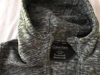 Calvin Klein hoody