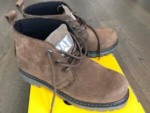 Cat Boots - $75