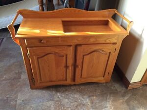 buy and sell furniture in kitchener area buy amp sell storage buy and sell furniture in kitchener waterloo