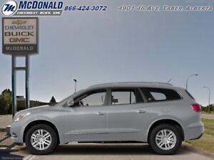 2015 Buick Enclave Premium  - Leather Seats -  Cooled Seats - $2