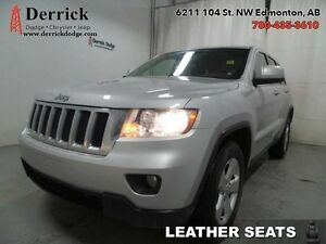 2012 Jeep Grand Cherokee   Used 4WD Laredo Bluetooth Keyless N'G