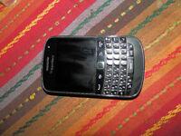 BB BOLD 9900 Unlocked