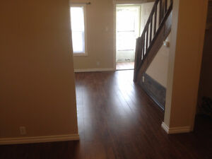 ONLY $1350 MONTH ALL INCLUSIVE!! QUIET CENTRAL LOCATION!!