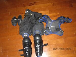 Hockey Gear Peterborough Peterborough Area image 1