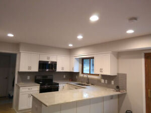 Painting Services - FREE QUOTE