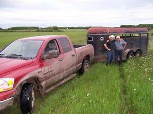 Ranch, Farm, Hunting, Outdoor Living - Land for Sale Regina Regina Area image 4
