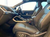 2020 Jaguar I-Pace EV400 HSE Electric SUV Electric Automatic