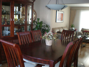 Cozy and comfortable house all furnished West Island Greater Montréal image 9