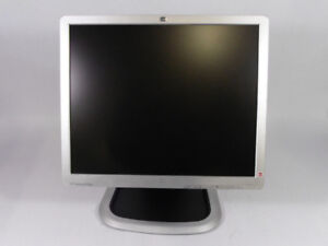 "Assorted LCD Monitors 17"" - 20"""