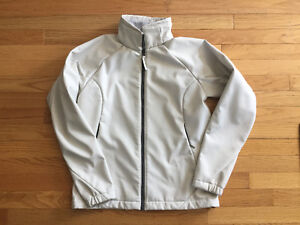 COLUMBIA - Spring-Weight Jacket - size M