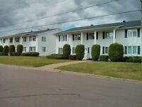 Large Condo With 2 Car Garage For Sale Near Moncton Hospital