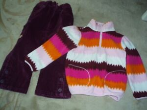 girls clothes**