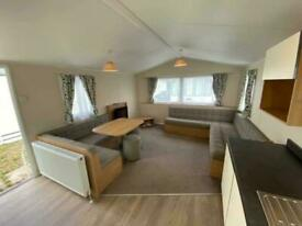 JUST IN STOCK CHEAP STATIC CARAVAN FOR SALE CALL 07825 736488 NOW!