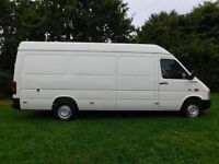 MAN AND VAN REMOVAL SERVICES - WORKING 24/7, ALL AREAS CALL NOW