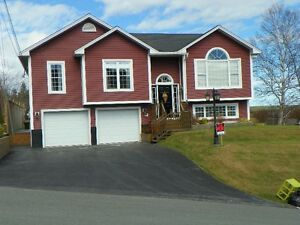 House For Sale Clarenville