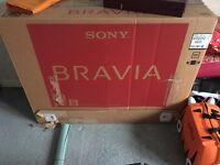 "40"" sony bravia tv lcd"