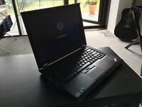 Thinkpad T410 Laptop