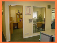 Desk Space to Let in Wigan - WN5 - No agency fees