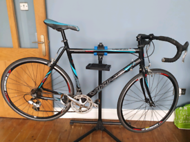 Viking Peloton Road Race Bike