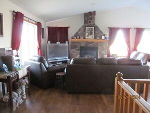 2 Rooms for Rent Regina Regina Area image 5