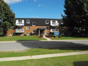East Side Manor 1 Bedroom - 1/2 of First Months Rent